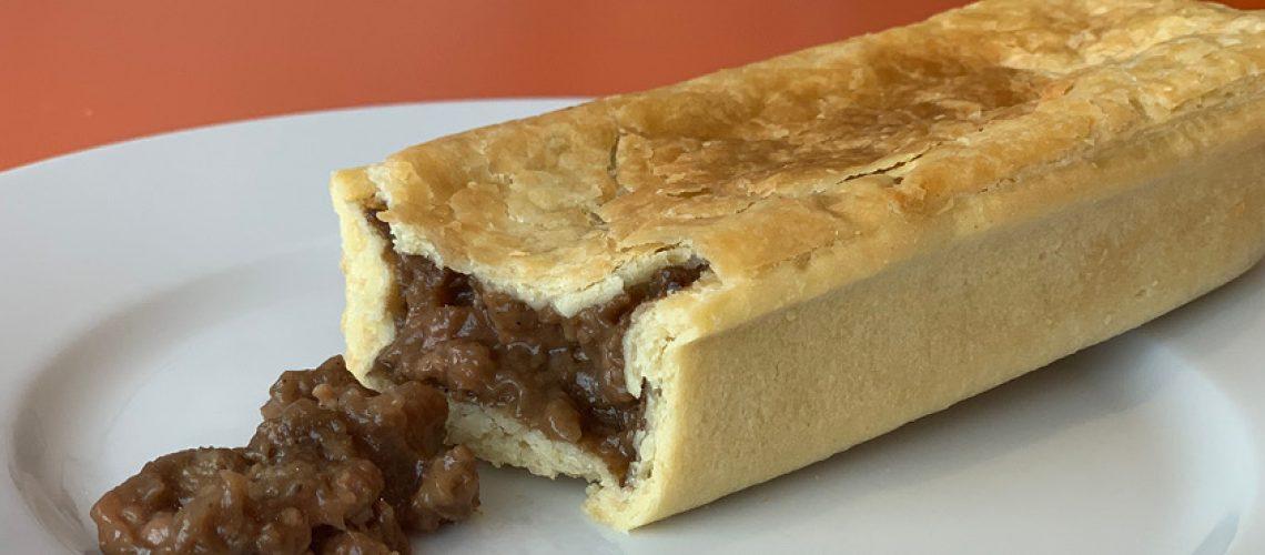 Aussie Traveller Pie (2) - 960x370