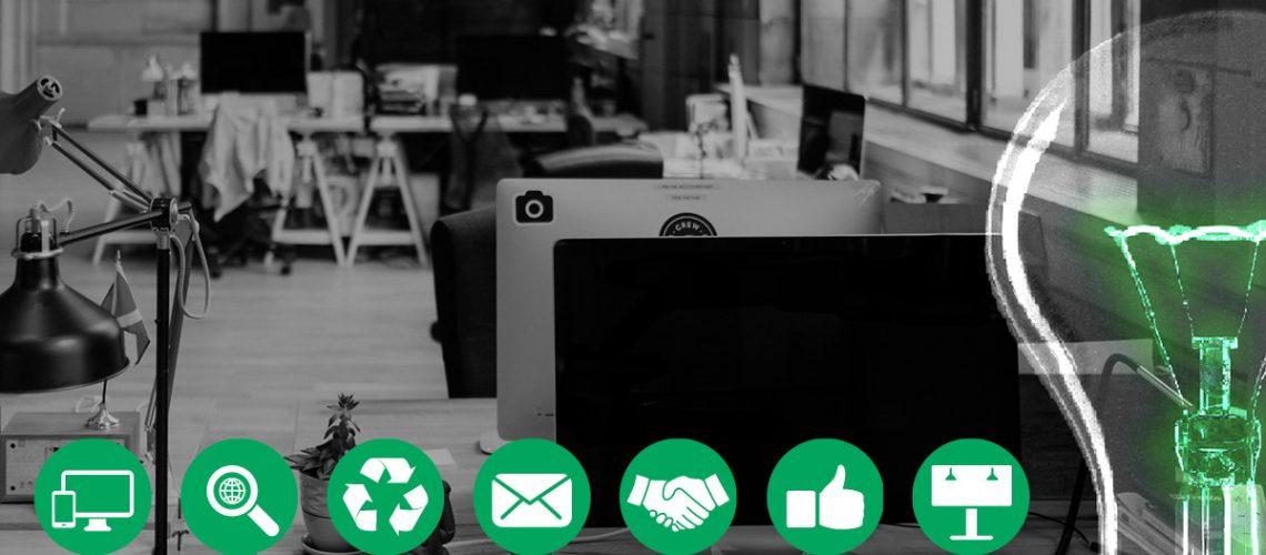 CJ-0455 - Blog - Sustainable marketing practices Facebook - 1200x628 v9