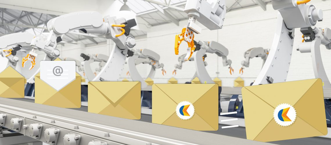 CJ-0455 - Blog - email automation facebook 1200x628 v2